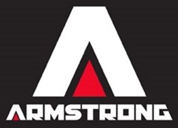 Armstrong Foils