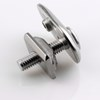 Armstrong Foils - Mast Top Tnut Screw Set