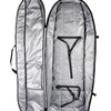 Armstrong Foils - Golf Bag - Foil Travel Bag