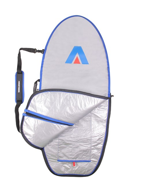 Armstrong Foils - Board Bag
