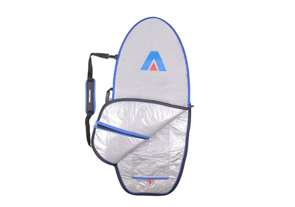 Board Bag - Short Boards