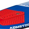 Armstrong Foils - Surf Kite Tow 455