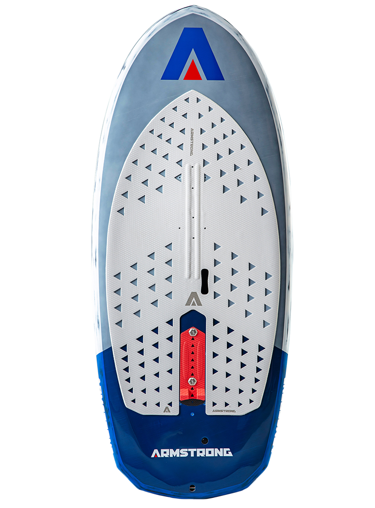 Wing Foil Sup 55