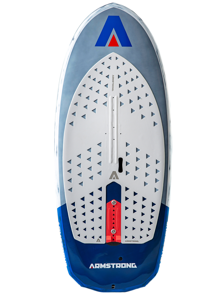 Wing Foil Sup 511