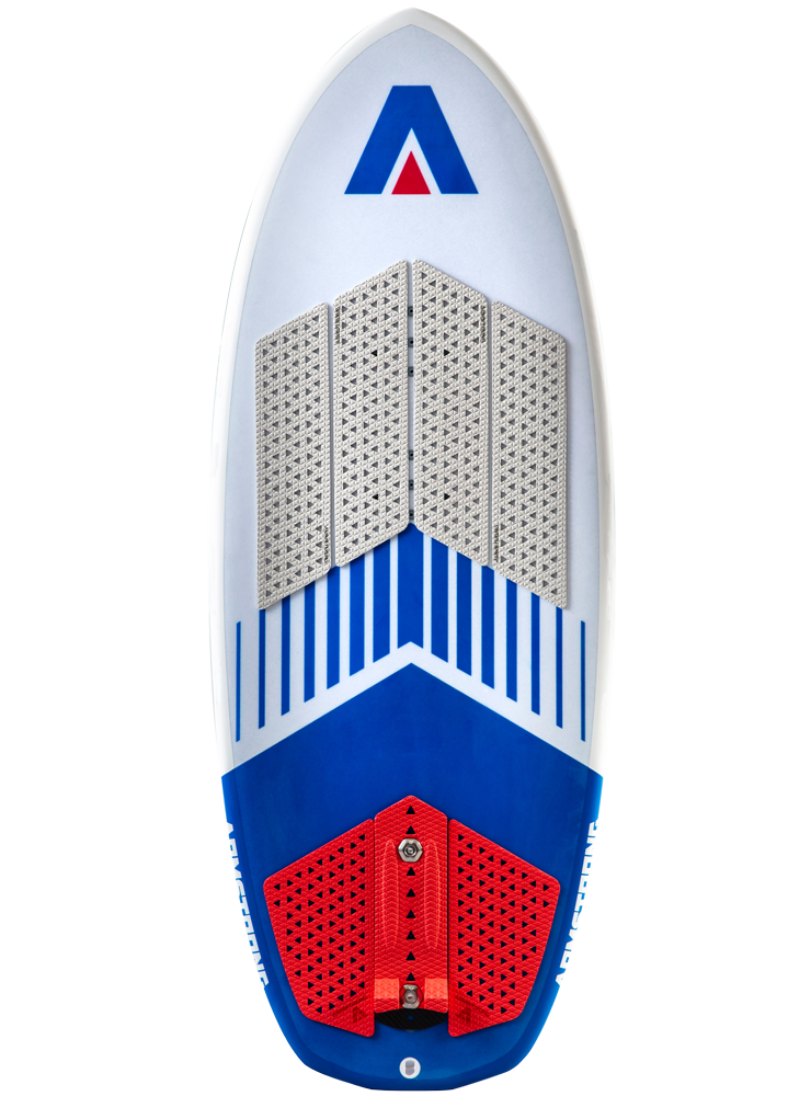 Armstrong Foils - Surf Kite Tow 311